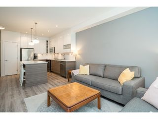 """Photo 8: 210 16398 64 Avenue in Surrey: Cloverdale BC Condo for sale in """"THE RIDGE AT BOSE FARM"""" (Cloverdale)  : MLS®# R2560032"""