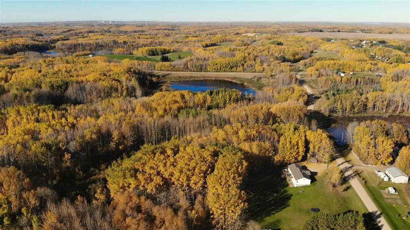 FEATURED LISTING: 10 52229 RGE RD 25 Rural Parkland County
