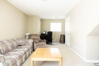 Photo 13: 2691 Winster Rd in Langford: La Mill Hill House for sale : MLS®# 866327