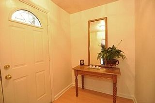 Photo 2: 175 TOYNBEE TR in TORONTO: Freehold for sale