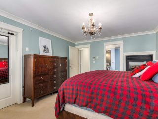 "Photo 13: 2953 W 34TH Avenue in Vancouver: MacKenzie Heights House for sale in ""MacKenzie Heights"" (Vancouver West)  : MLS®# R2343098"