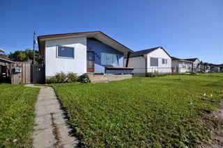 Photo 20: 967 Nairn Avenue in Winnipeg: East Elmwood Residential for sale (3B)  : MLS®# 1927279