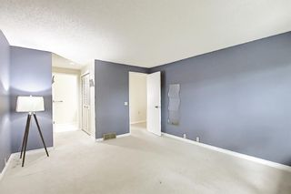 Photo 22: 8 3302 50 Street NW in Calgary: Varsity Row/Townhouse for sale : MLS®# A1120305