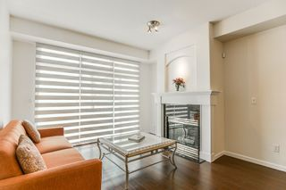 Photo 2: 20 6950 120 STREET in Surrey: West Newton Townhouse for sale : MLS®# R2367088