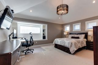 Photo 7: 14746 32A AVENUE in South Surrey: Elgin Chantrell House for sale (South Surrey White Rock)  : MLS®# R2239795