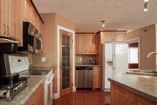 Photo 7: 70 Appelmans Bay in Winnipeg: Meadowood Residential for sale (2E)  : MLS®# 1930924
