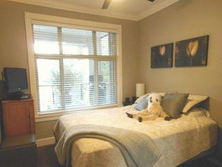 "Photo 13: 210 15175 36 Avenue in Surrey: Morgan Creek Condo for sale in ""Edgewater"" (South Surrey White Rock)  : MLS®# F1441146"