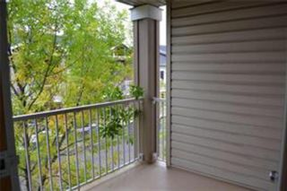 Photo 18: 92 Panamount Drive NW in Calgary: Panorama Hills Row/Townhouse for sale : MLS®# A1122234