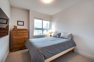 """Photo 11: 47 8508 204 Street in Langley: Willoughby Heights Townhouse for sale in """"Zetter Place"""" : MLS®# R2426309"""