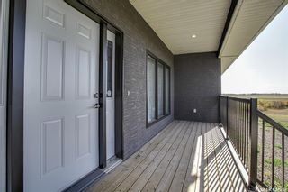 Photo 41: 102 Jasmine Drive in Aberdeen: Residential for sale (Aberdeen Rm No. 373)  : MLS®# SK873729