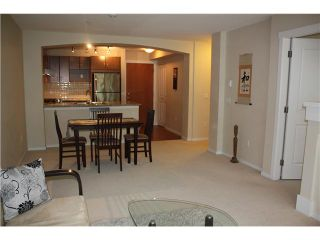Photo 11: # 308 3082 DAYANEE SPRINGS BV in Coquitlam: Westwood Plateau Condo for sale : MLS®# V1090701