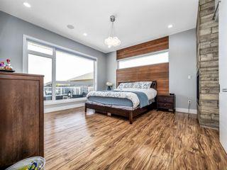 Photo 15: 401 Arbourwood Terrace: Lethbridge Detached for sale : MLS®# A1091316