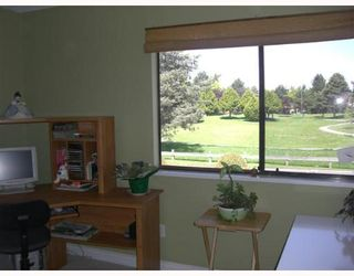"""Photo 5: 2 11491 7TH Ave in Richmond: Steveston Village Townhouse for sale in """"MARINERS VILLAGE"""" : MLS®# V647222"""