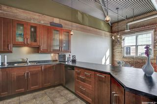 Photo 8: 304 1170 Broad Street in Regina: Warehouse District Residential for sale : MLS®# SK856775