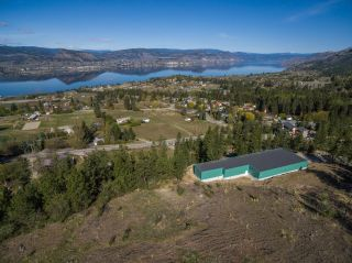 Photo 33: 2864 ARAWANA Road, in Naramata: Agriculture for sale : MLS®# 189146