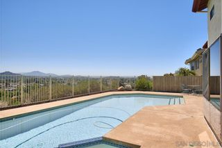 Photo 36: SAN CARLOS House for sale : 4 bedrooms : 7903 Wing Span Dr in San Diego