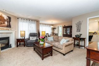 """Photo 17: 5411 ALPINE Crescent in Chilliwack: Promontory House for sale in """"PROMONTORY"""" (Sardis)  : MLS®# R2562813"""