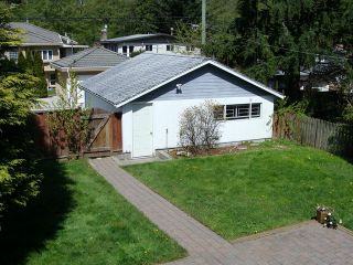 Photo 10: 8049 18TH Avenue in Burnaby: East Burnaby House for sale (Burnaby East)  : MLS®# V1003341