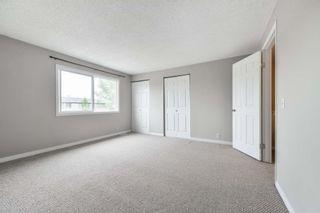 Photo 29: 36 18010 98 Avenue in Edmonton: Zone 20 Townhouse for sale : MLS®# E4248841