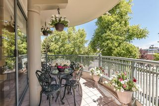 """Photo 14: 301 1785 MARTIN Drive in Surrey: Sunnyside Park Surrey Condo for sale in """"Southwynd"""" (South Surrey White Rock)  : MLS®# R2185400"""