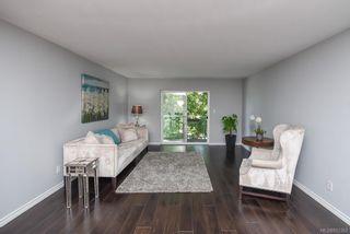 Photo 11: 302 1355 Cumberland Rd in : CV Courtenay City Condo for sale (Comox Valley)  : MLS®# 852363