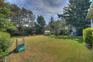 Photo 20: 130 Kamloops Ave in : SW Tillicum House for sale (Saanich West)  : MLS®# 871752