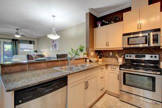 Photo 10: 132 10121 80 Avenue in Edmonton: Zone 17 Condo for sale : MLS®# E4256366