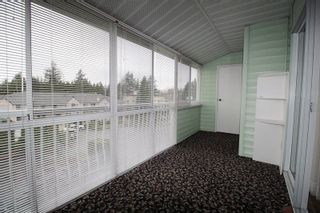"""Photo 7: 312 31850 UNION Avenue in Abbotsford: Abbotsford West Condo for sale in """"Fernwood Manor"""" : MLS®# R2225824"""