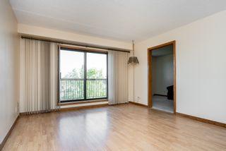 Photo 5: 410 640 Mathias Avenue in Winnipeg: Garden City House for sale (4F)  : MLS®# 202023400