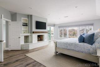 Photo 14: CORONADO CAYS House for sale : 4 bedrooms : 9 Buccaneer Way in coronado