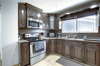 Photo 9: 28 Forest Green SE in Calgary: Forest Heights Detached for sale : MLS®# A1065576