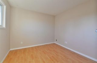 Photo 5: 3643 Dover Ridge Drive SE in Calgary: Dover Detached for sale : MLS®# A1039368