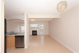 Photo 13: 165 Royal Birch Mount NW in Calgary: Royal Oak Row/Townhouse for sale : MLS®# A1069570