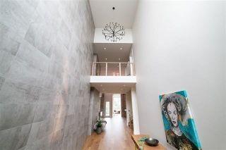 Photo 3: 705 HOWATT Drive in Edmonton: Zone 55 House for sale : MLS®# E4217195