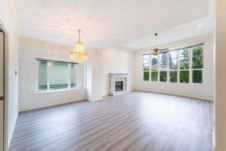 Photo 6: 4005 MOSCROP Street in Burnaby: Burnaby Hospital House for sale (Burnaby South)  : MLS®# R2620048