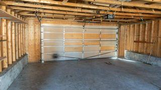Photo 24: 31 Bralorne Crescent SW in Calgary: Braeside Detached for sale : MLS®# A1083232