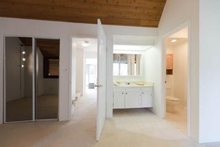 """Photo 10: 9 4957 MARINE Drive in West Vancouver: Olde Caulfeild Townhouse for sale in """"CAULFEILD COVE"""" : MLS®# R2249440"""