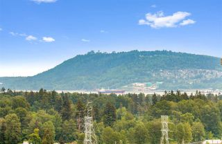 "Photo 30: 2104 680 SEYLYNN Crescent in North Vancouver: Lynnmour Condo for sale in ""Compass"" : MLS®# R2564502"