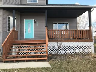Photo 25: 234 S 3 Street W: Magrath Detached for sale : MLS®# A1087875