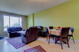 Photo 7: 6220 134 Avenue in Edmonton: Zone 02 Condo for sale : MLS®# E4240861