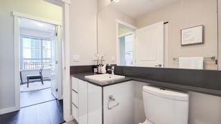 Photo 16: 505 607 COTTONWOOD AVENUE in Coquitlam: Coquitlam West Condo for sale : MLS®# R2602349