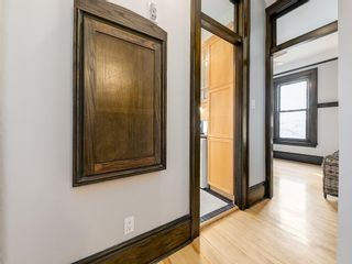 Photo 13: 308 804 18 Avenue SW in Calgary: Lower Mount Royal Apartment for sale : MLS®# C4291109