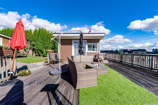 Photo 9: 20174 WHARF Street in Maple Ridge: Southwest Maple Ridge House for sale : MLS®# R2622211