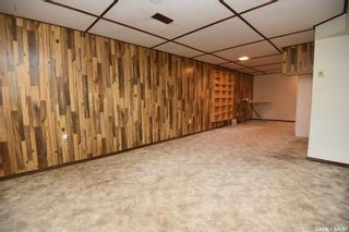 Photo 26: 415 6th Avenue West in Nipawin: Residential for sale : MLS®# SK858472