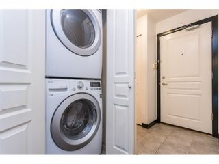 """Photo 25: PH15 7383 GRIFFITHS Drive in Burnaby: Highgate Condo for sale in """"EIGHTEEN TREES"""" (Burnaby South)  : MLS®# R2519626"""