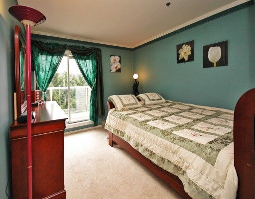 """Photo 7: Photos: 308 8633 SW MARINE Drive in Vancouver: Marpole Condo for sale in """"SOUTHBEND"""" (Vancouver West)  : MLS®# V765921"""