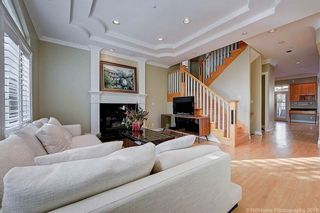 Photo 4: 3033 W 42ND Avenue in Vancouver: Kerrisdale House for sale (Vancouver West)  : MLS®# R2592296