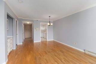 Photo 5: 503 2201 PINE STREET in Vancouver: Fairview VW Condo for sale (Vancouver West)  : MLS®# R2481546