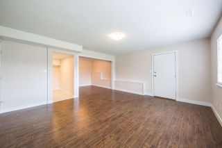 Photo 14: 32399 BADGER Avenue in Mission: Mission BC House for sale : MLS®# R2180882
