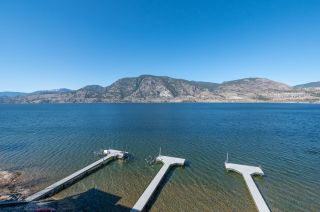 Photo 25: 4039 LAKESIDE Road, in Penticton: House for sale : MLS®# 189178